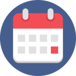 Calendário OAB 2021