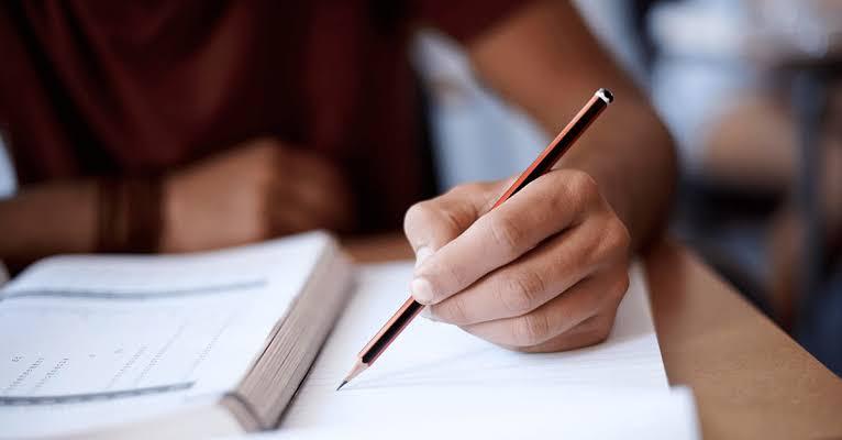 Como realizar as inscrições no exame OAB 2021