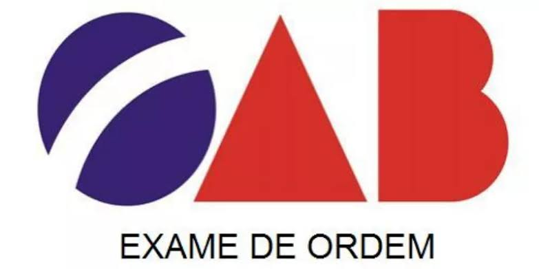 Exame OAB 2021