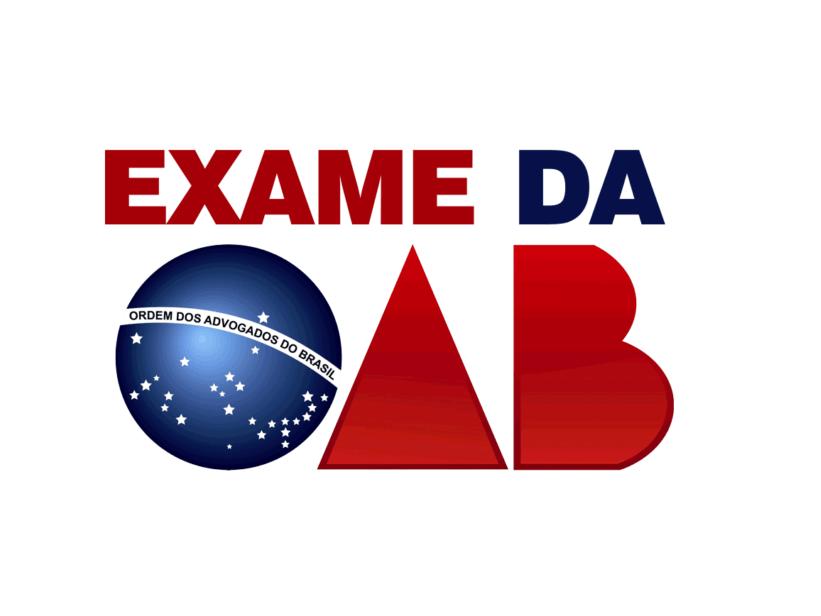 Prova OAB 2021
