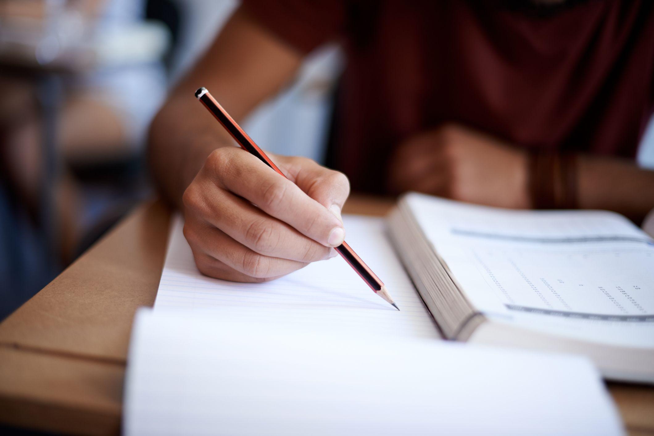 Locais de Prova Exame OAB