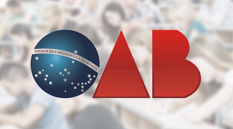 Apostila OAB 2021