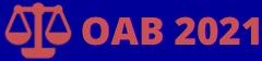OAB 2021